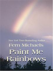 Paint Me Rainbows PDF