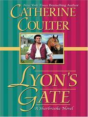 Lyon's Gate PDF