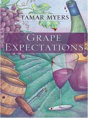 Grape Expectations PDF