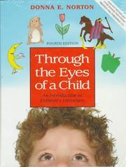 Through the eyes of a child PDF