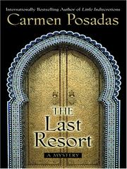 The Last Resort PDF