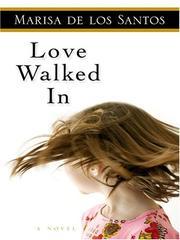 Love walked in PDF