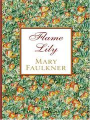 Flame Lily PDF