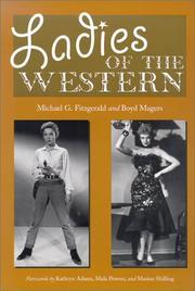 Ladies of the western PDF