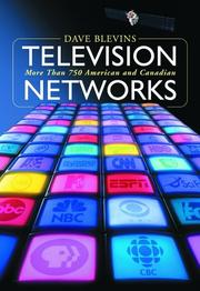 Television Networks PDF