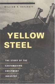 Yellow Steel PDF