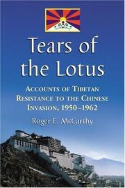 Tears of the Lotus PDF