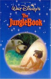 Jungle Book PDF