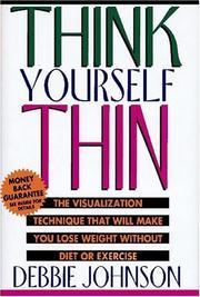 Think yourself thin PDF