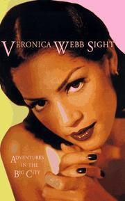 Veronica Webb sight PDF
