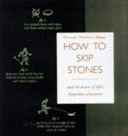 How to Skip Stones PDF