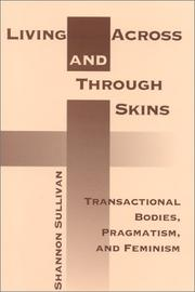 Living Across and Through Skins PDF