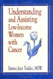 Understanding and assisting low-income women with cancer PDF