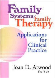 Family Systems/Family Therapy PDF
