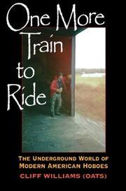 One More Train to Ride PDF