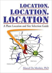 Location, Location, Location PDF
