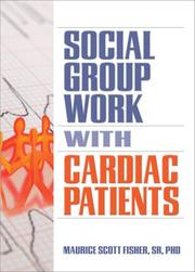 Social Group Work with Cardiac Patients PDF