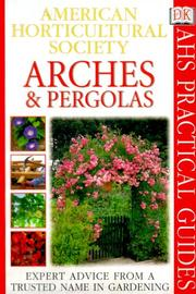 American Horticultural Society Practical Guides by DK Publishing, Alan R. Toogood