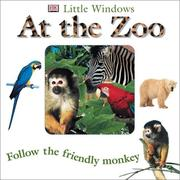 At the Zoo (Little Windows) PDF