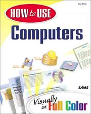 How to use computers PDF