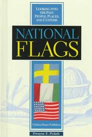 National flags PDF