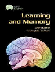 Learning and memory PDF