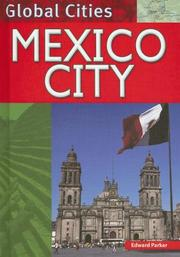 Mexico City (Global Cities) PDF