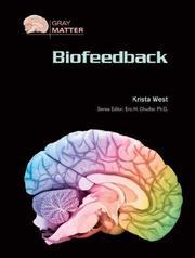 Biofeedback (Gray Matter) PDF