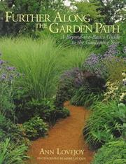 Further along the garden path PDF