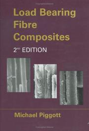 Load-bearing fibre composites PDF