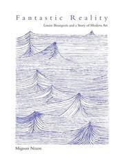 Fantastic reality PDF