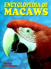 The Encyclopedia of MacAws PDF