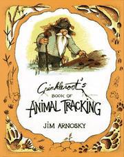 Crinkleroot's book of animal tracking PDF