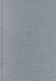 Memoirs of the rebellion on the border, 1863 PDF