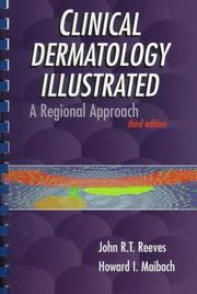 Clinical dermatology illustrated PDF