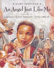 An Angel Just Like Me PDF