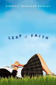 Leap of Faith PDF