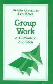 Group work PDF
