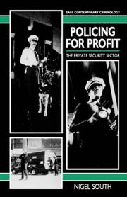 Policing for Profit PDF