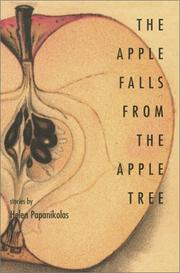 The apple falls from the apple tree PDF