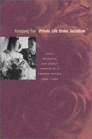 Private Life under Socialism PDF