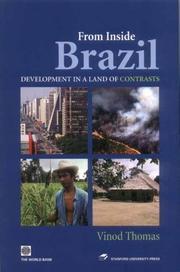 From Inside Brazil PDF