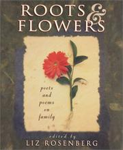 Roots and Flowers PDF