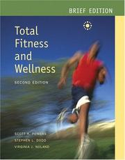 Total fitness and wellness PDF