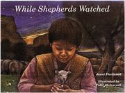 While shepherds watched PDF