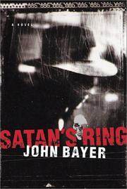 Satan's ring PDF