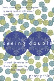 Seeing Double PDF