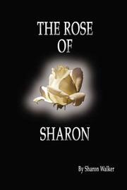 The Rose of Sharon PDF