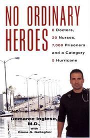 No Ordinary Heroes PDF