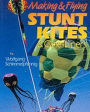 Making & Flying Stunt Kites PDF